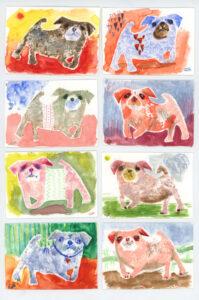pugs8web
